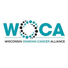 Turning the Town Teal for WOCA
