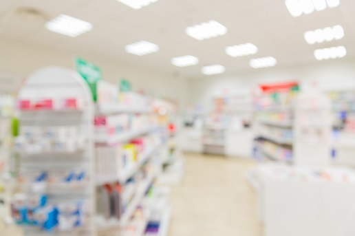 Your Pharmacy's Appearance Matters More Than You Think