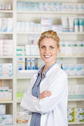 17 ways to market your independent pharmacy