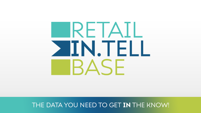 Retail IN.tell Base