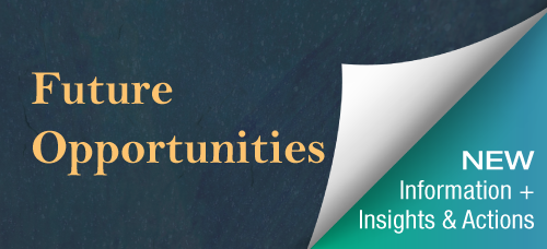 Independent Pharmacy Research Study – Future Opportunities Infographic Features Six New Charts