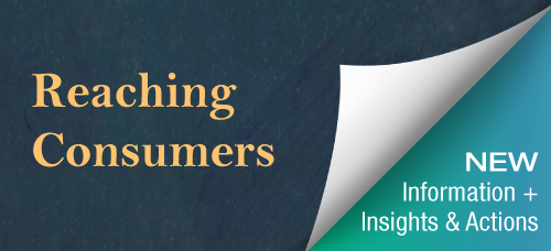 Independent Pharmacy Research Study – Reaching Consumers Infographic Features Five New Charts