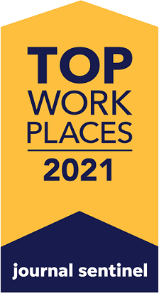 HRG Wins Top Workplace Award for Fifth Year in a Row