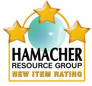 HRG-Star-Rating-Logo340